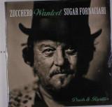 Zucchero - Duets & Rarities ( 2 VINYL )