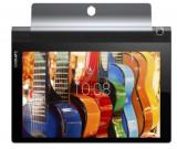 "Tableta Lenovo Yoga Tab 3, Procesor Quad-core 1.3 Ghz Cortex A7, LED-backlit IPS Capacitive touchscreen 10.1"", 2GB RAM, 16GB Flash, 8MP, Wi-"