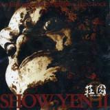 Show-Yen - Ii ( 1 CD )