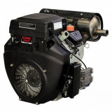 Motor KAMA KG690