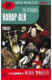 Harap-Alb. Povesti - Ion Creanga, ion creanga