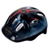 Casca de protectie Star Wars 50106
