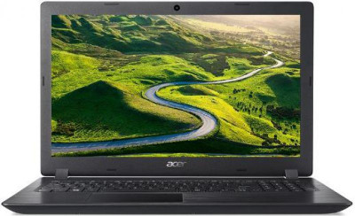 "Laptop Acer Aspire E5-576G-88WD (Procesor Intel® Core™ i7-8550U (1.8 GHZ 8MB Cache, up to 4.0 GHz), Kaby Lake R, 15.6"" FHD, 4GB, 1 foto"