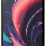 "Telefon Mobil HTC Desire 10 Lifestyle, Procesor Quad-Core 1.4GHz Cortex-A7, Capacitive Touchscreen 5.5"", 3GB RAM, 32GB Flash, 13MP, 4G, Wi-F"