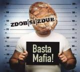 Zdob si Zdub - Basta Mafia! ( 1 VINYL )
