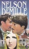 Nelson DeMille - Coasta de aur, Rao, 1994