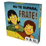 Joc Noriel Nu te supara, frate! 2017 (clasic)