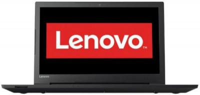 """Laptop Lenovo V110-15 (Procesor Intel® Celeron® N3350 (2M Cache, up to 2.4 GHz), Apollo Lake, 15.6"""", 4GB, 500GB, Intel® HD Graph foto"""