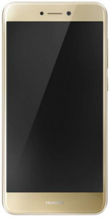 "Telefon Mobil Huawei P9 Lite (2017), Procesor Octa-Core 2.1/1.7 GHz, IPS LCD Capacitive touchscreen 5.2"", 3GB RAM, 16GB Flash, 12MP, Wi-Fi,"