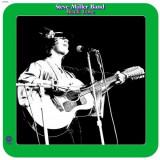 Steve Miller Band - Rock Love -Hq/Download- ( 1 VINYL )