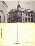 Orastie-Broos, Szaszvaros-  rara, Necirculata, Printata
