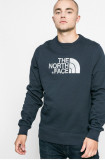 The North Face - Bluza Drew Peak Crew
