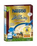 Cereale Nestle cu orez si roscove, 250g