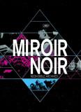 Arcade Fire - Miroir Noir ( 1 DVD )
