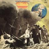Steve Miller Band - Sailor -Hq/Download- ( 1 VINYL )
