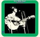 Steve Miller Band - Rock Love -Ltd- ( 1 CD )