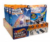 Set constructie circuit Hot Wheels Track Builder system