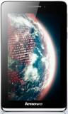 "Tableta Lenovo IdeaTab S5000, Procesor MediaTek 8125 Quad Core ARM Cortex-A7 1.20GHz, IPS HD 7"", 1GB RAM, 16GB Flash, 5 MP, Wi-fi, Android ("