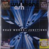 Wishbone Ash - Roadworks -.. -Rsd- ( 2 VINYL )