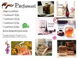 Set parfumuri originale Oriflame