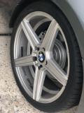 Jante BMW R19