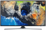 "Televizor LED Samsung 127 cm (50"") UE50MU6172UXXH, Ultra HD 4K, Smart TV, WiFi, CI+"
