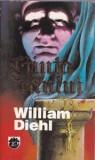 William Diehl - Fiinţa răului