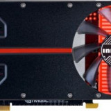 Placa Video Inno3D GeForce GTX 1050 Compact Single Slot, 2GB, GDDR5, 128 bit