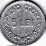 5 Lei 1948