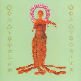 Porno for Pyros - Good God's Urge ( 1 VINYL )