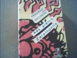 Friedrich Nietzsche - ASA GRAIT-A ZARATHUSTRA { 1991 }, Alta editura, Friedrich Nietzsche