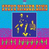 Steve Miller Band - Children of the.. -Hq- ( 1 VINYL )