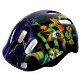 Casca de protectie Testoasele Ninja 50107