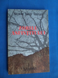 ROMAN ZORILE ASFINTITULUI / NICOLAE TUDOR TEOHARI