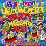 V/A - Ballermann Weltmeister.. ( 2 CD )