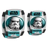 Set de protectie Star Wars 190094, Stamp