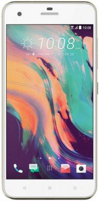 "Telefon Mobil Htc Desire 10 Pro, Procesor Octa-Core 1.80GHz/ 1.00GHz, IPS LCD Capacitive Touchscreen 5.5"", 4GB RAM, 64GB Flash, 20MP, 4G, Wi foto"