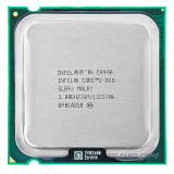 CPU  SKT 775 CORE2DUO E8400  3.00 GHZ