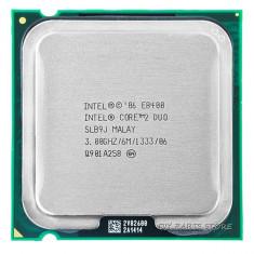 CPU  SKT 775 CORE2DUO E8400  3.00 GHZ