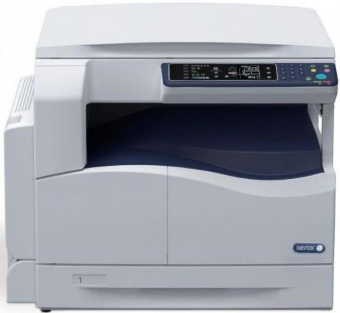 Multifunctional Xerox WorkCentre 5021, A3, 20 ppm