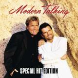 Modern Talking - 50 Hits ( 2 CD )