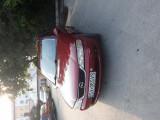 Opel Vectra B... anul fabricației 2001..... 2000 diesel