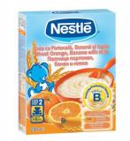 Cereale Nestle Mic dejun cu grau si fructe, 250g