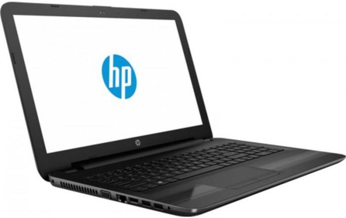 "Laptop HP 250 G5 (Procesor Intel® Core™ i3-5005U (3M Cache, 2.00 GHz), Broadwell, 15.6"", 4GB, 500GB, Intel HD Graphics 5500, Wirel"