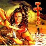 Wishbone Ash - Raw To the Bone ( 2 CD )
