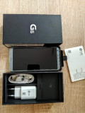 Vand/Schimb LG G6 32 GB, Argintiu, 32GB, Neblocat