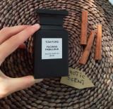 Parfum Original Tom Ford Fucking Fabulous + Cadou, 100 ml, Apa de parfum