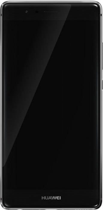 """Telefon Mobil Huawei P9, Procesor Octa-Core 2.5GHz / 1.8GHz, IPS-NEO LCD Capacitive touchscreen 5.2"""", 3GB RAM, 32GB Flash, Dual 12MP, Wi-Fi,"""