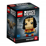LEGO® BrickHeadz Wonder Woman (41599)