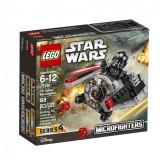 LEGO® Star Wars TIE Striker™ Microfighter (75161)